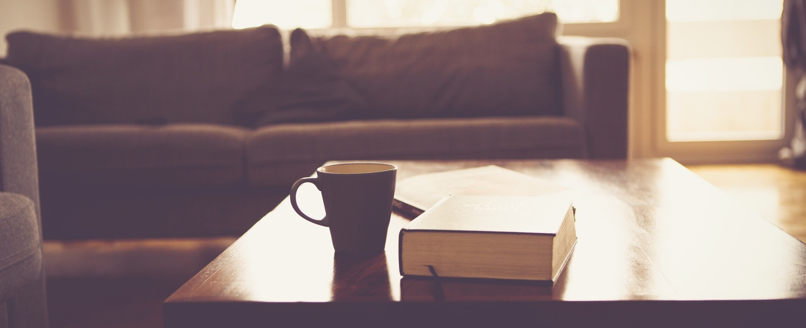 royes-books