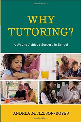 Why Tutoring
