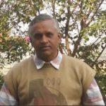 Sunil Kulkarni